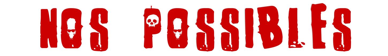 Logo Nos Possibles